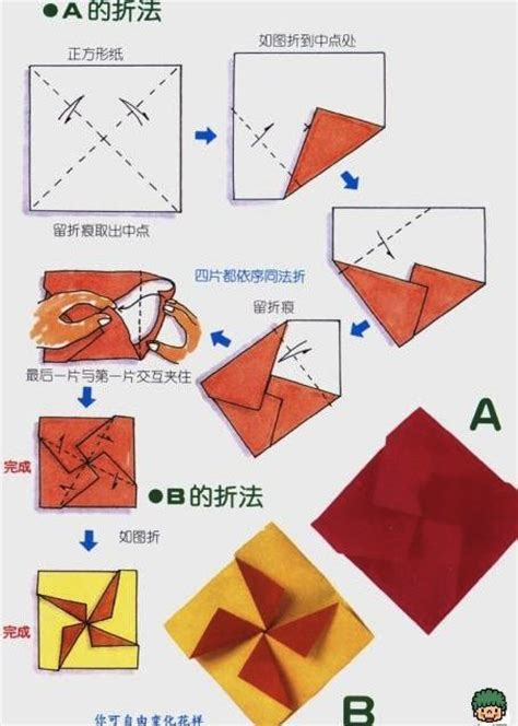 printable origami envelope instructions four envelopes origami practices origami envelopes