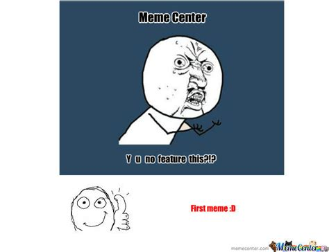 Meme D - my first meme d by jalal30 meme center