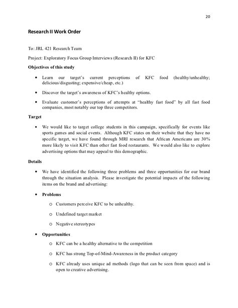 Kfc Study Essay by Cheap Write My Essay Business Ethics Of Kfc Essaypersuade X Fc2