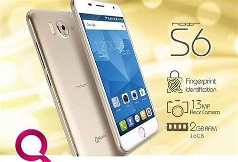 smartphones   buy  rs    pakistan