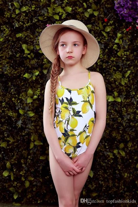 swimwear for baby 40 best child s swimsuit images on swimsuits