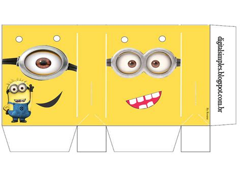 printable images minions free minion printables newhairstylesformen2014 com