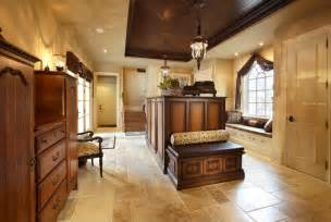 lake side luxury traditional laundry room toronto