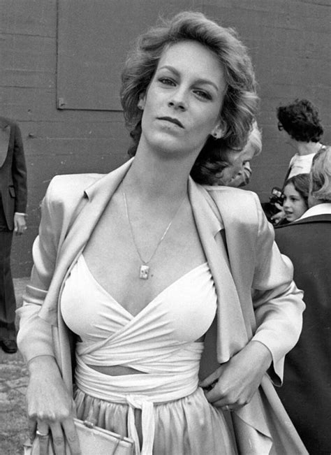 jamie lee curtis early 18 vintage photos of a young jamie lee curtis from the
