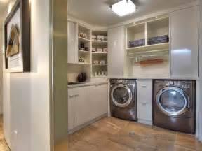 Contemporary Laundry Room Ideas Decoration Modern Laundry Room Cabinets Modern Laundry Room Signs Modern Laundry Room Images
