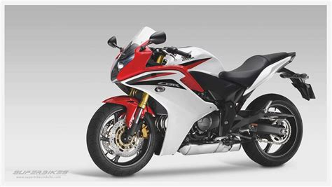 second cbr 600 honda cbr 600rr honda cbr 600rr price india honda cbr