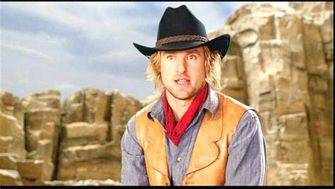 owen wilson jedediah 1000 images about c write along hallway on pinterest