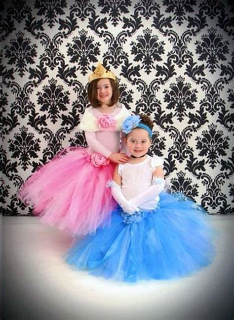 design your own tutu design your own princess tutu custom sewn tutu up to