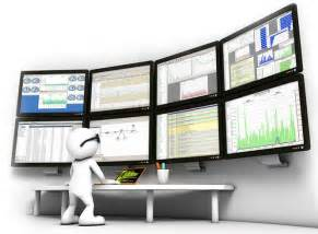 noc network operations center service outages