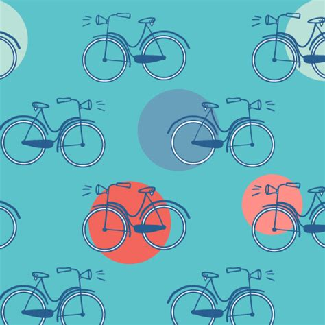 design pattern online pattern design 35 seamless free vector patterns