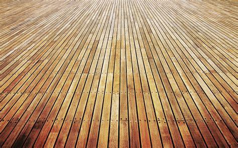 wood floor wallpaper high definition 13097 wallpaper