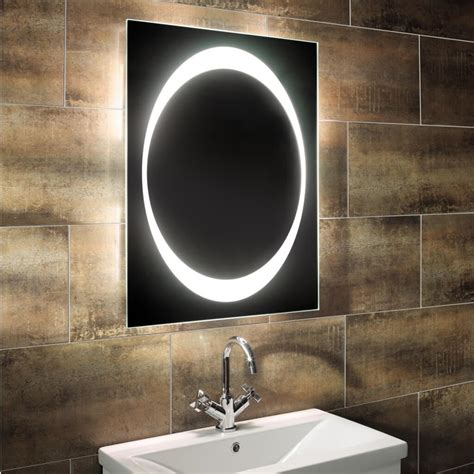 cool bathroom mirror elegant unusual black bathroom mirrors with st 4756