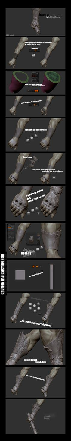 zbrush lace tutorial 1000 images about zbrush stuff on pinterest zbrush
