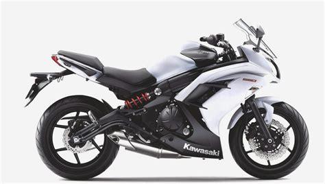 2009 Kawasaki 650r Price by Kawasaki 650r In India Prices Reviews Photos