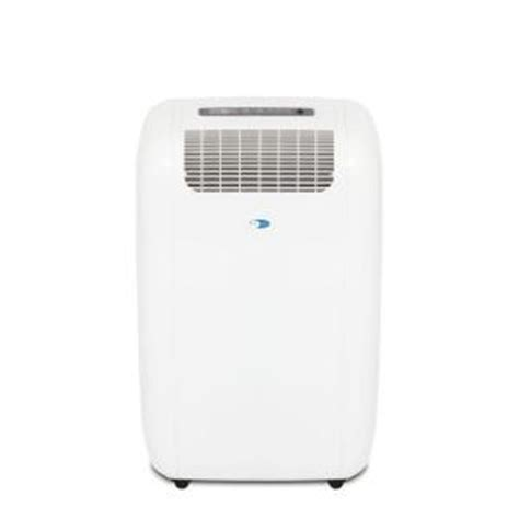whynter coolsize 10 000 btu compact portable air