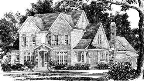 mitch ginn lake house plan for russell lands at lake mitch ginn house plans creek mitchell ginn southern