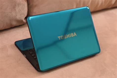 Keyboard Laptop Toshiba Satellite M840 toshiba satellite m840 preview