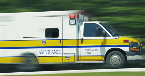 Car Lawyer In 2 by Just How Bad Has The Lawyer Ambulance Chasing And Car