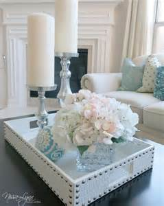 Coffee Table Decor Tray Best 25 Tray Styling Ideas On Coffee Table Decorations Coffee Table Tray And