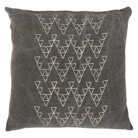tk maxx sofa throws 17 best images about cushions on pinterest kitchenware
