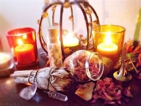 sacred space utterly wicked witch ideas for halloween 17 best images about altars shrines and sacred space