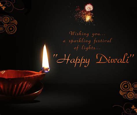 desktop wallpaper hd diwali happy diwali photos 4k full hd desktop wallpaper hd