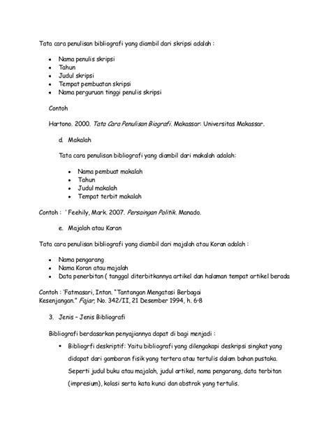 contoh biografi kapitan pattimura contoh biografi untuk makalah contoh 84