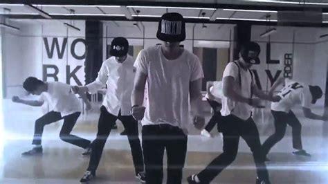 super junior m swing lyrics thai sub lyrics super junior m swing chinese ver