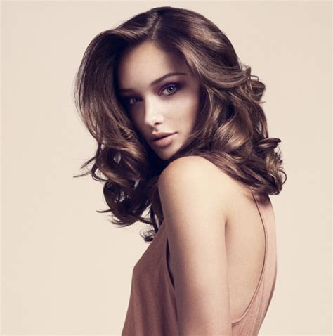 hairstyles choose a hairstyle for curly hair headmasters