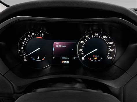 how make cars 2012 lincoln mkx instrument cluster image 2013 lincoln mkz 4 door sedan fwd instrument cluster size 1024 x 768 type gif posted