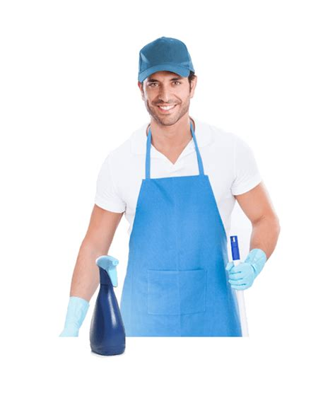 Restaurant Cleaner by Get Restaurant Cleaner Commercial Kitchen Cleaning