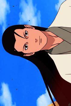 Sinon is such a badass http kissanime com g 257310 l http 3a 2f