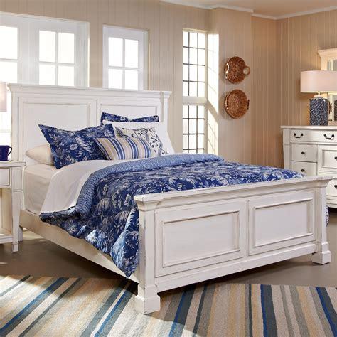 atlantic bedding and furniture nashville tn furniture stores nashville tennessee beautiful jolly royal furniture ashley furniture