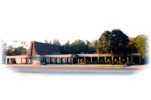 humphrey funeral services inc russellville ar
