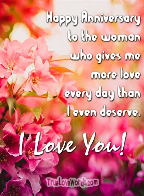 image result for beautiful words www savethehealthy