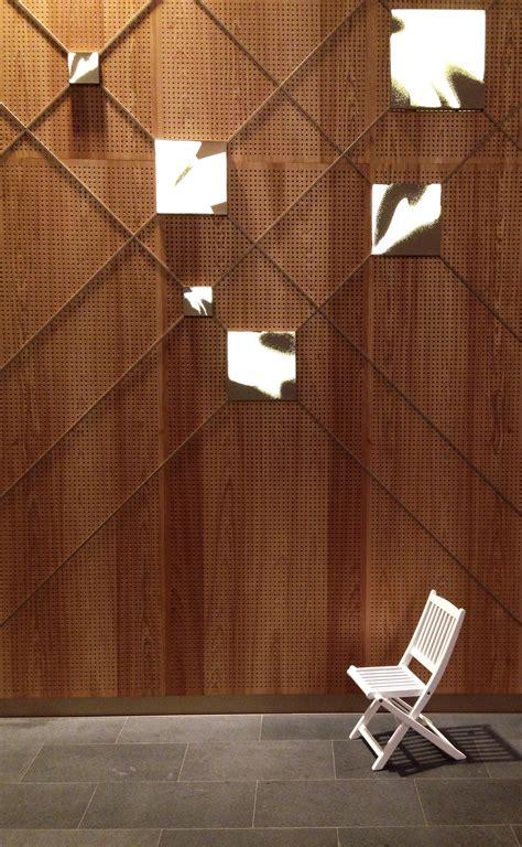 éclairage Plafond by Plafond Original Amazing Hotte De Cuisine De Plafond Avec