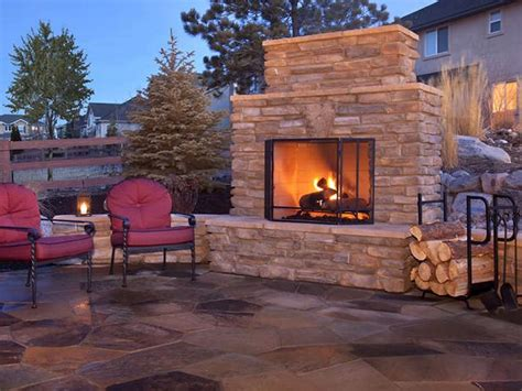 outdoor wall fireplace fascinating outdoor gas fireplace design home gallery image and wallpaper