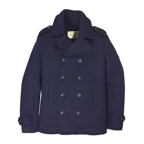 Jaket Sweater Sweater pea coat sweater jacket zip sweater