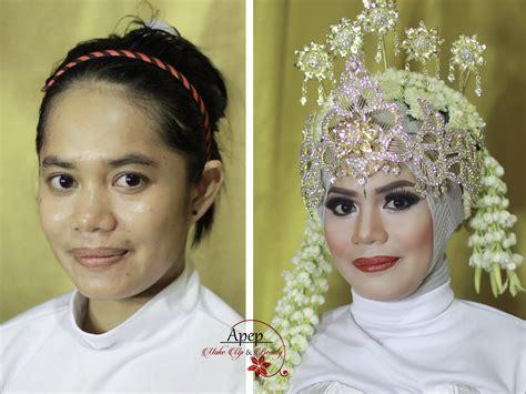 tutorial makeup pengantin melayu tutorial makeup pengantin 2016 mugeek vidalondon