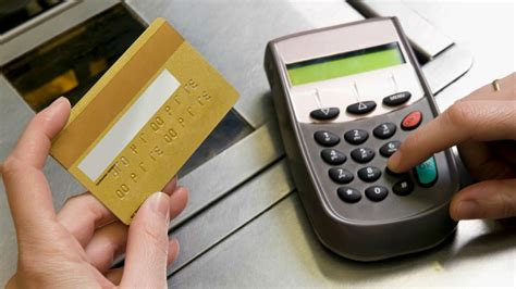 why is my credit card number invalid coin exchange brighton