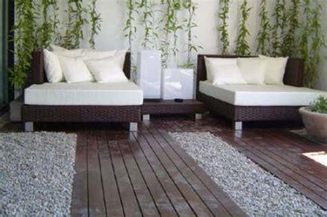 aplicaciones para decoracion de interiores interiores triturados romeral