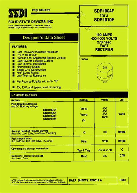 transistor k2333 datasheet sdr1004f 1063084 pdf datasheet ic on line