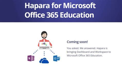 Microsoft Office 365 Education by Microsoft Office 365 Education Gets Support From Learning