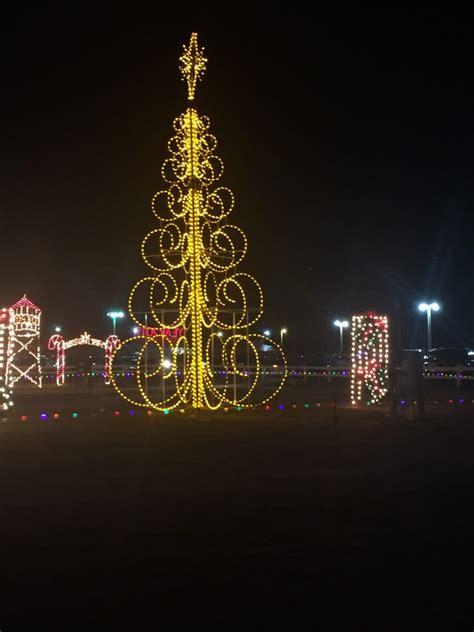 benson christmas light display nc meadow lights 13 photos lighting fixtures equipment 4546 godwin lake rd benson nc