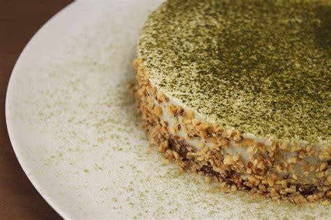 rezepte kuchen ohne zucker glutenfreier kuchen ohne zucker beliebte rezepte