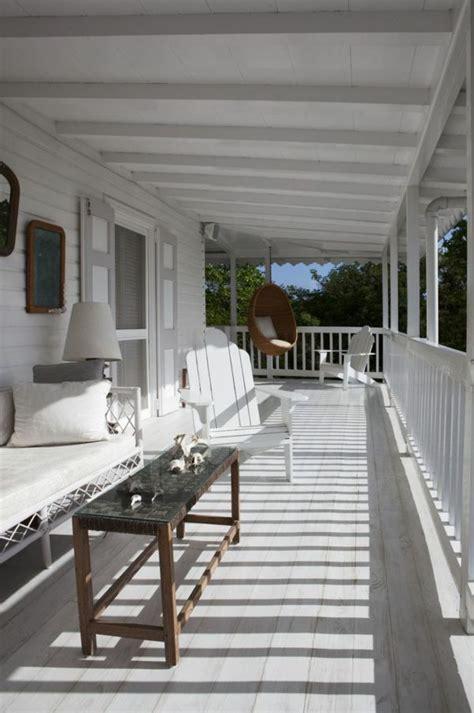 amerikanische veranda veranda bauen amerikanische holzh 228 user terassendielen wei 223
