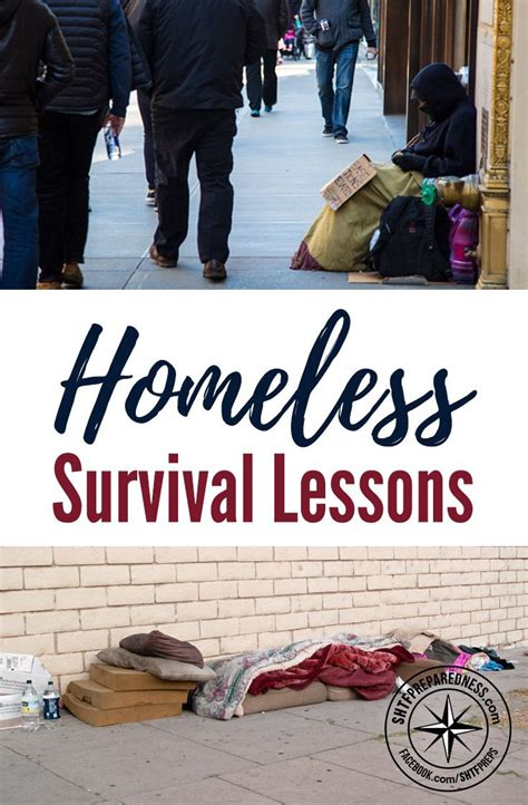 survival guide martial 25 survival lessons on how to survive a complete government and takeover in your city books 25 best ideas about survival on