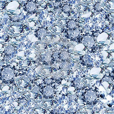 diamonds royalty free stock photos image: 31774788