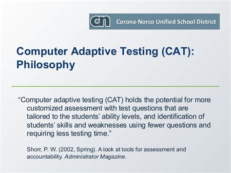 computerized adaptive and multistage testing with r using packages catr and mstr use r books sbac parent info