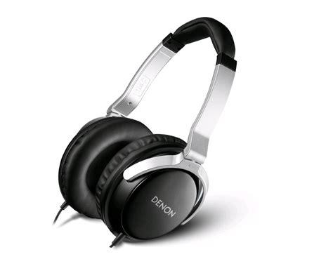 over ear denon ah d510 over ear headphones價格 功能 expansys台灣